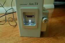 Nexcelom Cellometer Auto T4 Cell Counter
