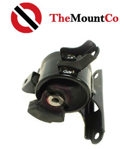 Auto Engine Mount To Suit Honda Jazz GD1 GD3   02-08  1.3L 1.5L LH