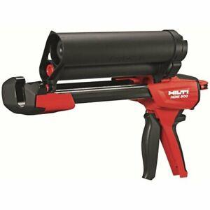 HILTI-3498241-HDM-500-Manuelle-Klebstoffspender-CB-500