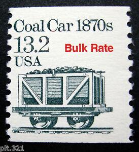 4eb8b9782f6 Image is loading Sc-2259-13-2-cent-Coal-Car-1870s-