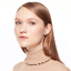 Kate-Spade-New-York-Rose-Gold-Bourgeois-Bow-Pave-Stud-Earrings thumbnail 1