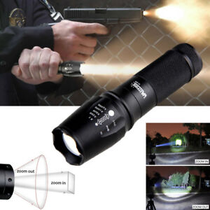 Zoomable-6000LM-XM-L-T6-LED-Mini-Tactical-Flashlight-Military-Torch-Hunting-Lamp