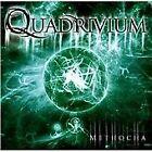 Quadrivium - Methocha (2012)
