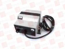 Schneider Electric 91091 32 9109132 New In Box