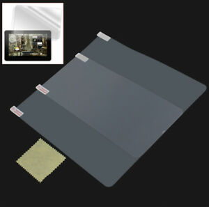 2x-Ultra-Clear-Protective-Film-Screen-Protector-For-10-1-inches-Android-Tablet