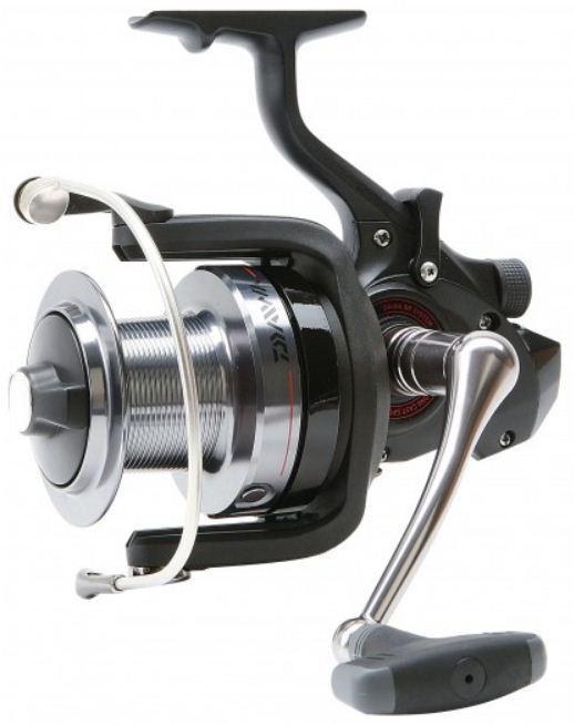 New 5500 Daiwa Windcast BR LD 5500 New Carp Fishing Reel Model No. WCBR5500LDA 2a7c83