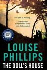 The Doll's House by Louise Phillips (Paperback, 2014)