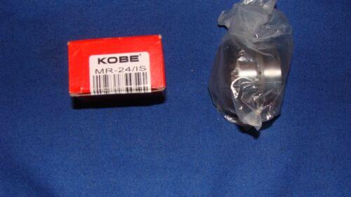 Kobe MR-24//IS Needle bearing