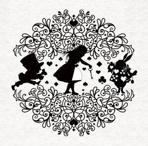 Alice Wonderland White Rabbit Craft