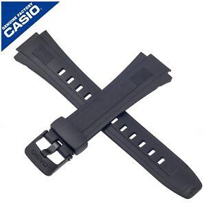 Genuine Casio Bracelet De Montre Bande Pour CPW 500H CPW 500  vnIU8
