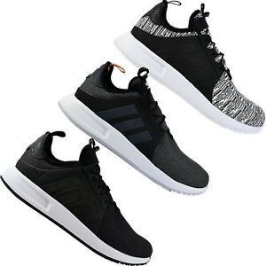 the best attitude d4301 7d48b NUOVO-ADIDAS-Originali-scarpe-uomo-x-PLR-bb1100-