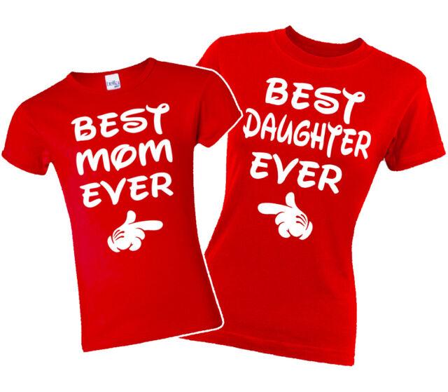 XL I Heart Love Pegasus Horse Kids Tee Shirt Pick Size /& Color 2T