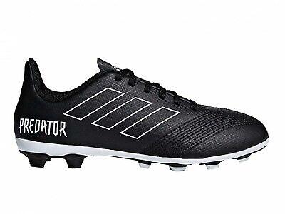 sale retailer a5d79 373ab Find Fodboldstøvler Predator på DBA - køb og salg af nyt og
