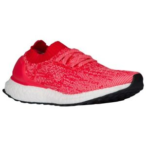 Details about NEW ADIDAS ULTRABOOST UNCAGED KIDS JUNIOR YOUTH SNEAKERS BA8296-SIZE 7