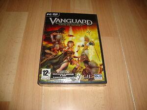VANGUARD-SAGA-OF-HEROES-DE-SIGIL-GAMES-VIDEOJUEGO-ONLINE-DE-PC-NUEVO-PRECINTADO