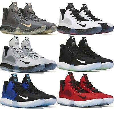 Nike KD 12 First Look Kevin Durant Shoes   Zapatillas de