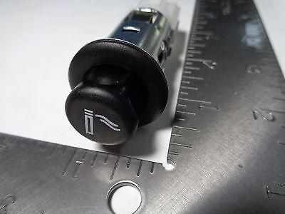 Connects2 Bmw Serie 3 E46 1996-02 Pin Redondo Usb Sd Aux en coche Interface Adaptador