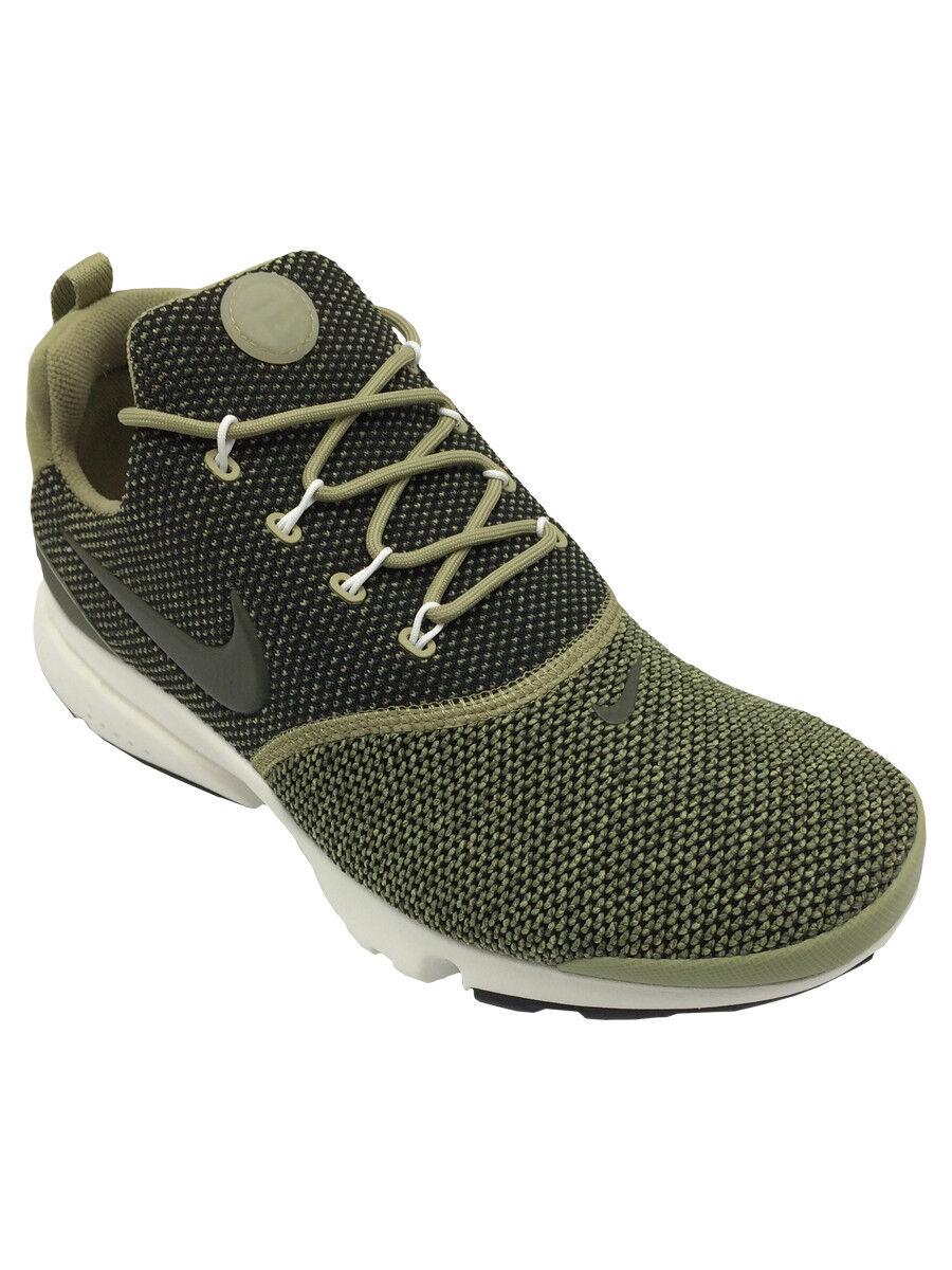 Nike Womens Presto Fly SE Training shoes shoes shoes 910570 200 Multiple Sizes New b33b7c