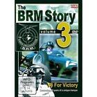 The BRM Story Vol.3 von Various Artists (2012)