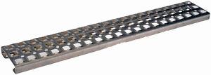 Dorman HD Solutions 157-5103 Heavy Duty Step