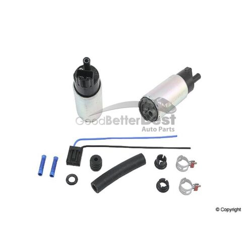 New DENSO Electric Fuel Pump 9510007 for Nissan /& more