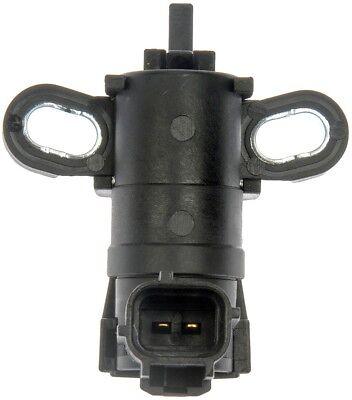 Dorman 907-799 Crank Position Sensor