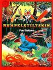 Rumpelstiltskin by Paul Galdone (Paperback, 1990)