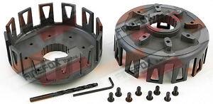 ProX Clutch Basket 17.1490 for Honda CR500R 1990-2001