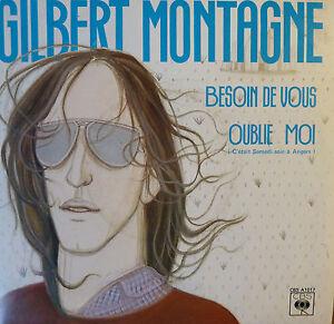 Gilbert-Montagne-Besoin-de-vous-Oublie-moi
