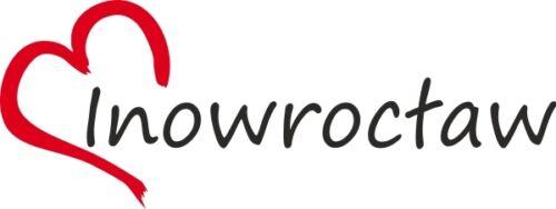 "Hohensalza ville pologne environ 6x16cm Voiture autocollant /""Inowroclaw/"" inowrazlaw"