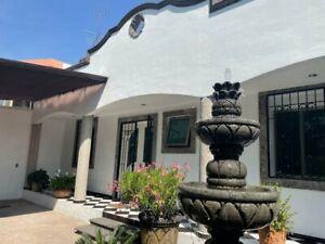 Hermosa casa en venta en Alamos una planta seminueva