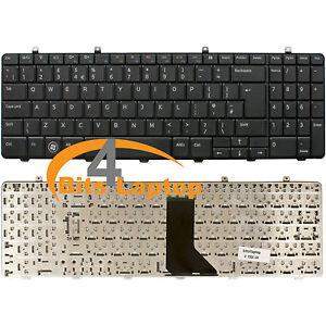 Dell-Original-Inspiron-1564-nsk-dr0sq-0U-Nuevo-Teclado-Reino-Unido-LAYOUT