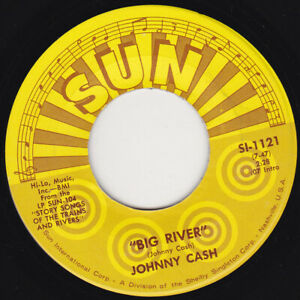 JOHNNY-CASH-Big-River-7-034-45