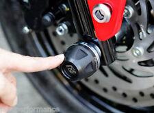 Honda MSX 125 grom H2C wheel crash bung set