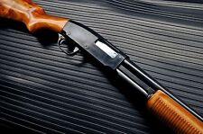 "MGC cap firing replica ""Riot Shot gun M31RS-2"" !! TRC RMI MARUSHIN HUDSON"