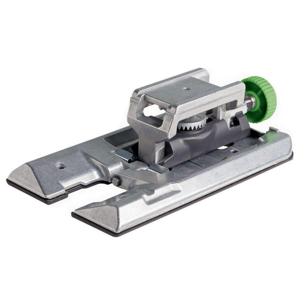 Festool Winkeltisch WT-PS 420 496134 Tisch für Pendelstichsäge Carvex PS 400 420