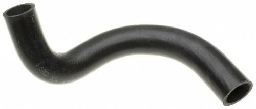 Radiator Coolant Hose-Molded Coolant Hose Lower fits 05-06 Pontiac GTO 6.0L-V8