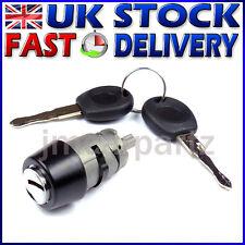 VW T4 Transporter CORRADO PASSAT B3 B4 Ignition Switch Lock Barrel & Keys NEW !