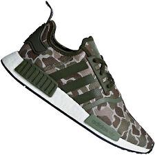 new arrival cf15b 51c0d Artikel 3 adidas Originals NMD R1 Nomad Herren-Turnschuhe Sneaker  Sportschuhe Laufschuhe -adidas Originals NMD R1 Nomad Herren-Turnschuhe  Sneaker ...