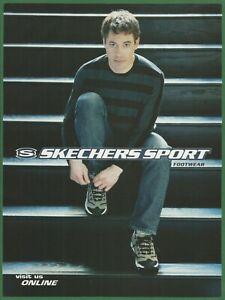 skechers 2002