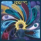 Sonic Child (Ltd.First Edt.) von Zodiac (2014)