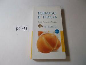 FORMAGGI-D-039-ITALIA-STORIA-PRODUZIONE-ASSAGGIO-SLOW-FOOD-EDITORE