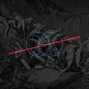 Vipassi Sunyata Vinyl Lp Album Prog Death Metal