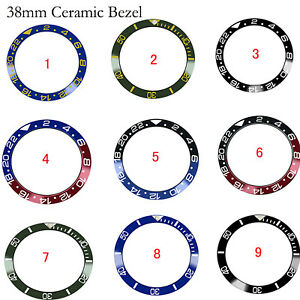 38mm-Ceramic-Bezel-Red-Black-Blue-Ring-for-40mm-RO-LEX-Watch-Man-GMT