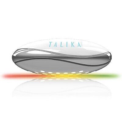 TALIKA Light DUO+ Anti-Aging Spot Light Treatment + Collagen Booster Device#9678