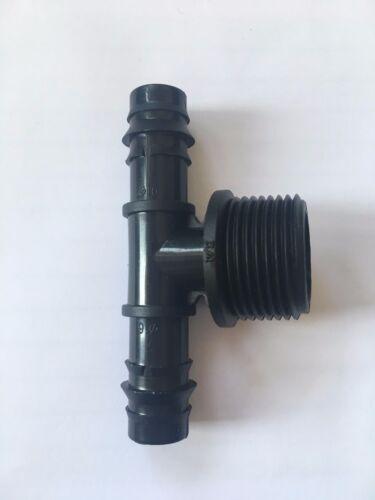 1 MUSTERSTÜCK Orac Decor BASIXX S-CB531 10 cmMUSTER der Eckleiste Stuckleiste