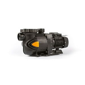 Pompa-piscina-2-Hp-Elettropompa-autoadescante-per-filtro-a-sabbia-PPB50-220V