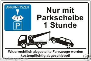 Hinwesschild,Halteverbot,Parkverbot,Schild,Parken,Privatparkplatz,Pardauer P169