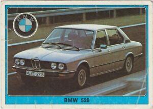 1977-PANINI-SUPER-AUTO-BMW-528