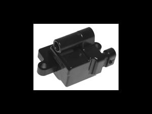 NAPA Echlin Ignition Coil IC505 Standard UF-375